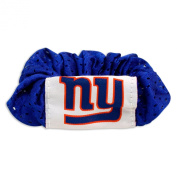 NFL New York Giants Hair Twist Band