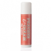 Treat Peaches & Cream Old Fashioned Jumbo Flavoured Lip Balm