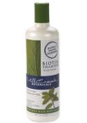 Biotin Shampoo (500mL) Brand