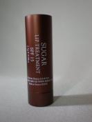 FRESH Sugar Lip Treatment SPF 15, 0ml (DLX Travel Size) NEW