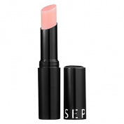 SEPHORA COLLECTION Colour Reveal Lip Balm Unique Pink
