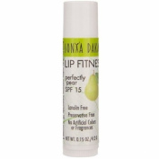 Sonya Dakar Lip Fitness Moisturising Lip Balm 5ml