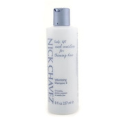 Exclusive By Nick Chavez Beverly Hills Volumizing Shampoo 2 237ml/8oz