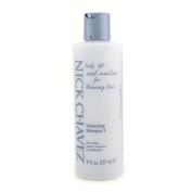 Exclusive By Nick Chavez Beverly Hills Volumizing Shampoo 2 237ml/8oz