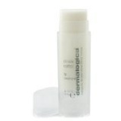 Climate Control Lip Treatment - Dermalogica - Day Care - 4.5g/5ml
