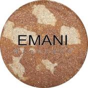 Emani Minerals Co-Dependent - 1046