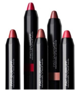 Pati Dubroff Lustre Lips Professional Lip Balm Crayon Collection