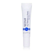 Neova - Cu3 Intensive Lip Repair