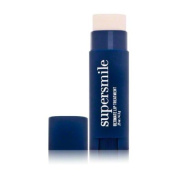 Supersmile Ultimate Lip Treatment 5ml