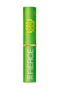 Tata Harper Be Fierce Lip Treatment, 2ml