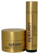 EPICUREN LIP BALM SPF 15 TEA TREE OIL