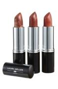 Laura Geller Beauty Italian Marble Lipstick Trio 1