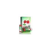 MILL CREEK BOTANICALS USDA Organic Lip Balms Rasberry Mint