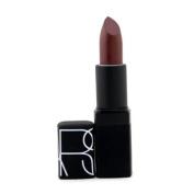 Exclusive By NARS Lipstick - Tanganyka (Sheer )3.4g/5ml