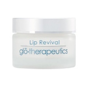 gloTherapeutics Lip Revival
