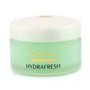 Exclusive By L'Oreal Dermo-Expertise Hydrafresh All Day Hydration Aqua-Essence 50ml/1.7oz