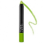 Exclusive By NARS Soft Touch Shadow Pencil - Celebrate 4g/5ml