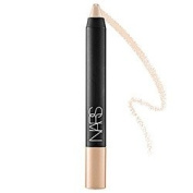 Exclusive By NARS Soft Touch Shadow Pencil - Hollywoodland 4g/5ml