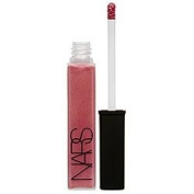 Exclusive By NARS Lip Gloss - Stella 8g/10ml