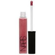Exclusive By NARS Lip Gloss - Stella 8g/10ml