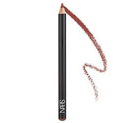 Exclusive By NARS Lipliner Pencil - Borneo 1.2g/0ml