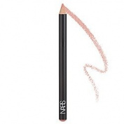 Exclusive By NARS Lipliner Pencil - Tonga 1.2g/0ml