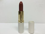 Exclusive By Estee Lauder New Pure Colour Lipstick - # 83 Sugar Honey (Shimmer )3.8g/5ml
