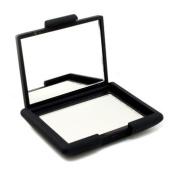Quality Make Up Product By NARS Highlighting Blush Powder - Albatross 4.8g/5ml