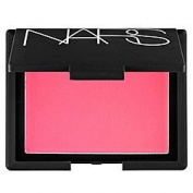 Quality Make Up Product By NARS Blush - Desire 4.8g/5ml