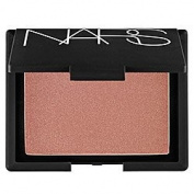 Quality Make Up Product By NARS Blush - Sin 4.8g/5ml