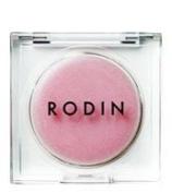 RODIN olio lusso - Tinted Lip Balm