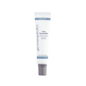 glotherapeutics Line Smoother 15ml