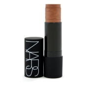 Exclusive By NARS The Multiple - # Palm Beach 14g/15ml