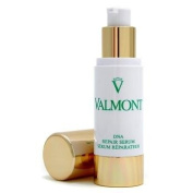 Exclusive By Valmont DNA Repair Serum 30ml/1oz