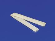 Dickies EDS Everyday Scrubs Elastic Waist Cargo ( PANT, SCRUB, DICKIES, ELASTIC, CARGO, CEI ) 1 Each / Each