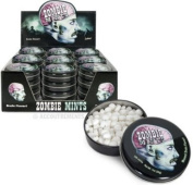 Zombie Mints by Accoutrements