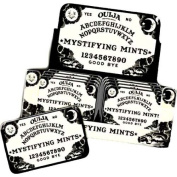 Candy Tin Ouija Mystifying Mints 45ml