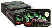 Meltzer's Puremints Licorice -- 50ml