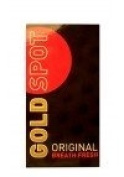 Gold Spot 15ml Original Fresh Breath