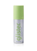 GLISTER Refresher Spray 2-Pack