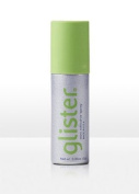 Glister® Refresher Spray 2/pack