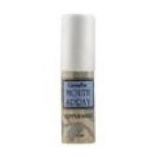 Giffarine Mouth Spray Peppermint