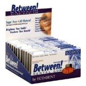 Between Dental Gum Mint 1 Packet
