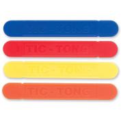 Tongue Depressor Sampler - 160 per pack
