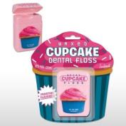 Floss - Cupcake Dental