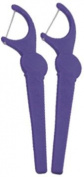 Brush Buddies 00307-72 Justin Bieber Flossers
