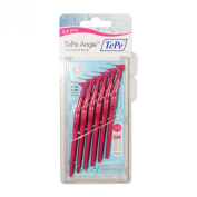 TePe Angle Interdental Brush - 0.4mm Pink