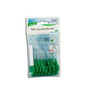 TePe Interdental Brushes Original Green 8