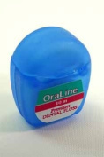 Oraline Dental Floss-Plain
