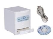 Dental X-Ray Film Reader Scanner Digital Viewer Image Converter USB Connexion